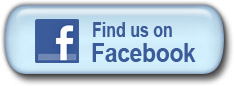 Join us on Facebook today!